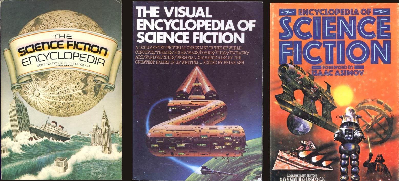 SKA Science