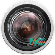 Cameringo Effects Camera Paid APK
