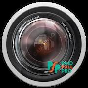 Cameringo Effects Camera Paid APK