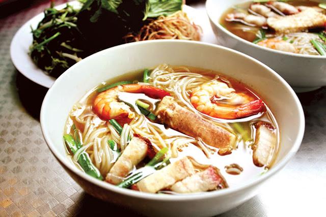 Du lich Soc Trang 3 mon khong the bo qua trong chuyen di