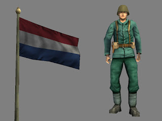 Dutch_Army_WW2.jpg