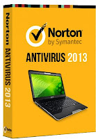 Download Norton AntiVirus 2013 Final (x86/x64)