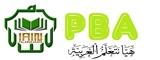 Prodi Pendidikan Bahasa Arab