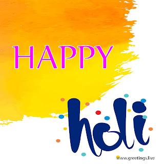 holi images wishes