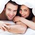 4 POSISI AGAR TIDAK EJAKULASI DINI | 5 Posisi Seks yang Sebenarnya Tak Bikin Pria Nyaman