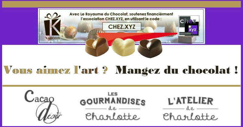 chocolat noël fêtes