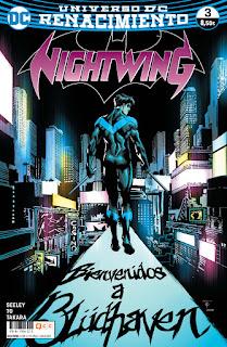 http://nuevavalquirias.com/renacimiento-nightwing-comic.html