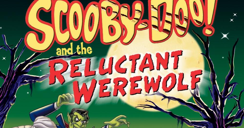 Scooby Doo Desene Animate Romana