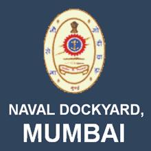 Naval Dockyard Mumbai Recruitment