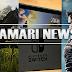 Pendapatan Red Dead Redemption 2 Mencapai 725 Juta Dolar, Hingga Just Cause 4 Telah Rampung – Itamari News