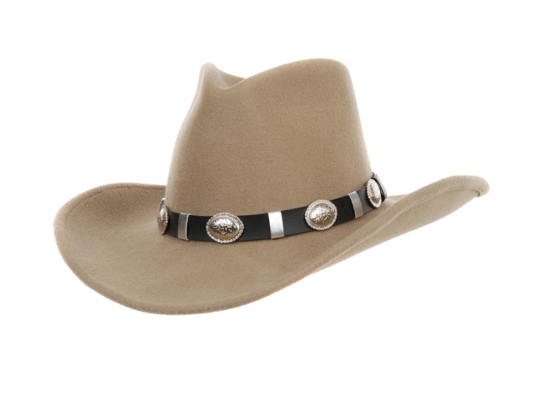The Bike-sharing Blog: The Bike-sharing World -The last ... 10 Gallon Cowboy Hat Front