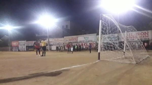 Neste último sábado, dia 06, Toca Futebol Clube e Jardim Araújo sagraram-se campeões do Jazidão e Campeonato de Bairros 2019, em uma tarde festiva de muitas emoções e partidas históricas.