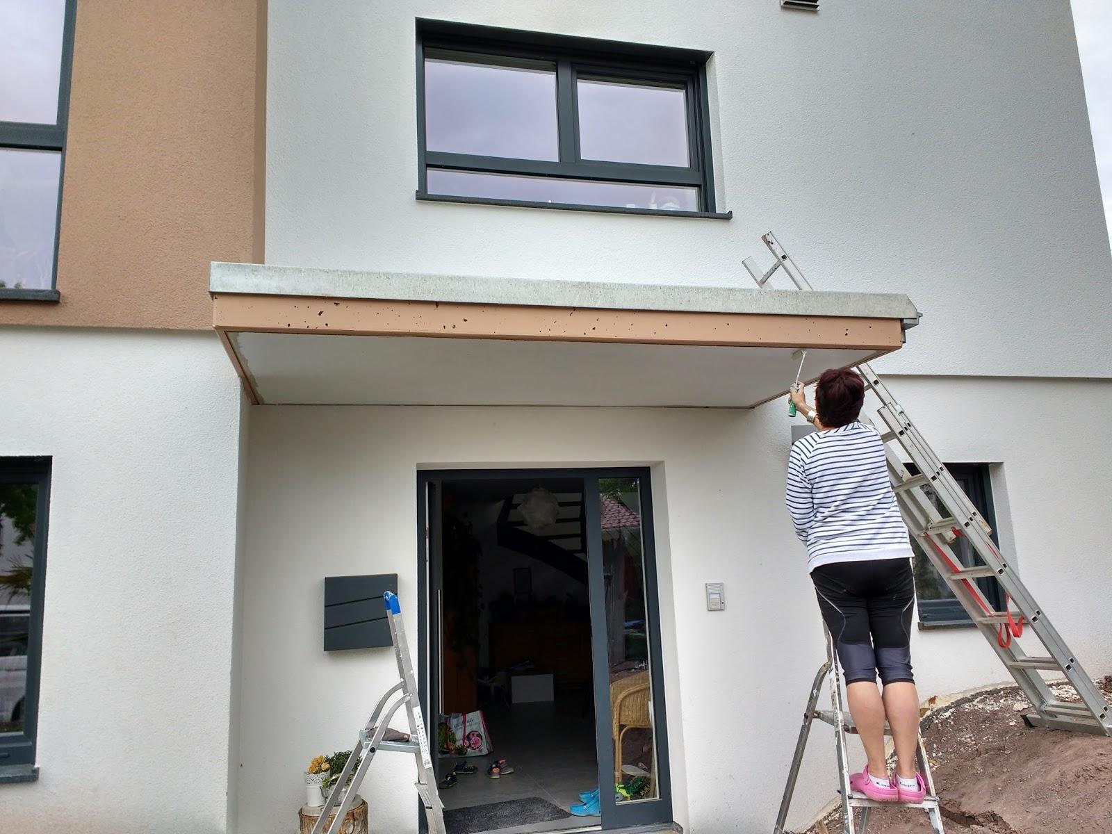 Hauser Massivhaus bauvertrag wir bauen ein hauser massivhaus