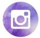 Artvell.pl na instagram