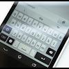 Xperia Keyboard Untuk Xiaomi Redmi 2