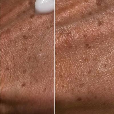 Pearl hands cream, crema de manos, elisabeth vargas cosmética, alta cosmetica, un lujo en tu piel,