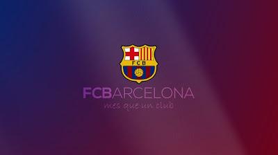 FC Barcelona tem uma vantagem de três golos