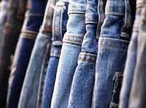 Tempat Belanja Grosir Sentra Produksi Jeans Berkualitas Terlengkap dan Termurah