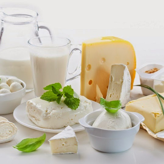 http://www.nhtips.com/2015/01/best-dairy-food-for-natural-weight-loss.html