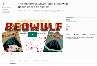 https://www.kickstarter.com/projects/commandermarc/the-monstrous-adventures-of-beowulf-comic-books-1?ref=user_menu