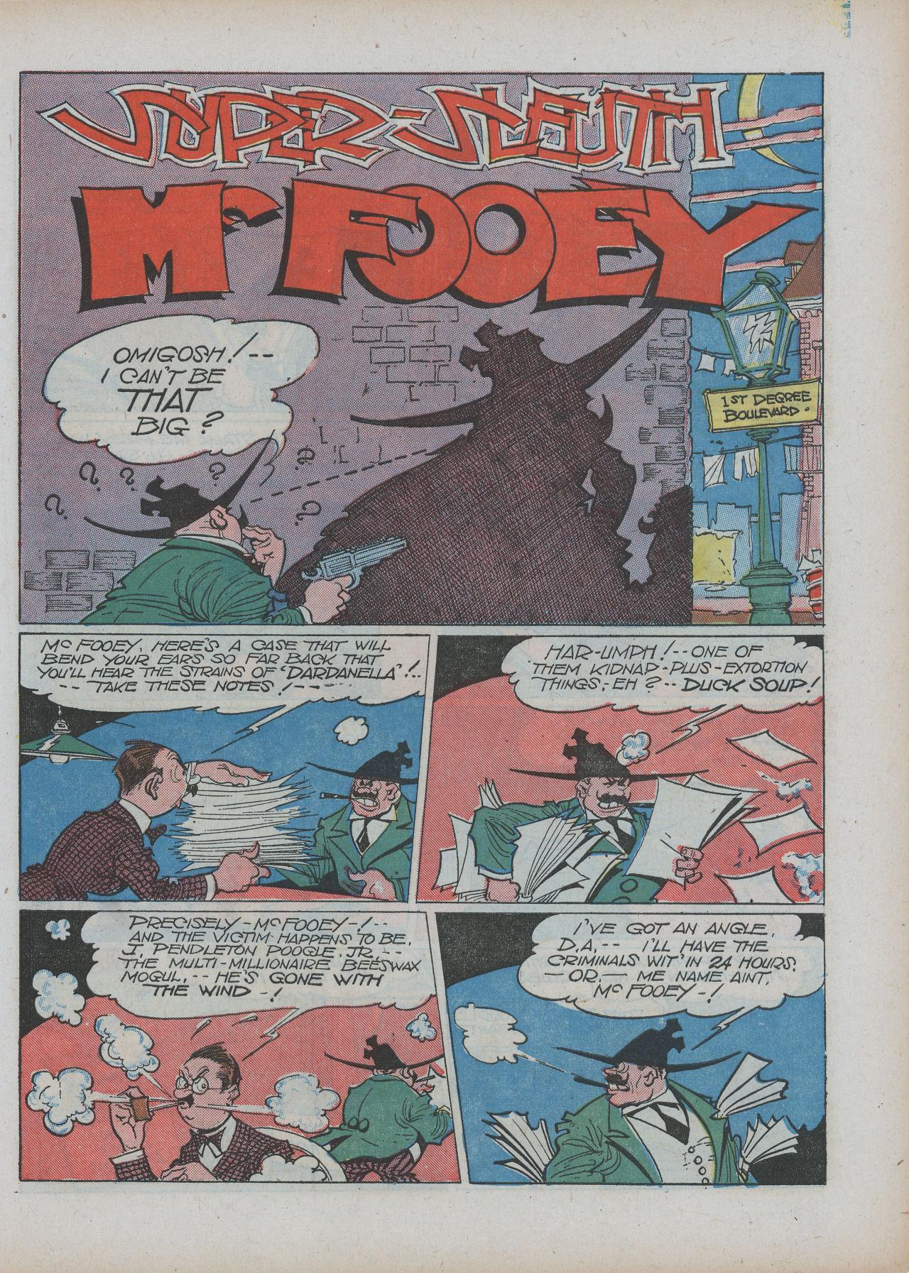 Read online World's Finest Comics comic -  Issue #10 - 55