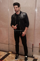 Celebrities at Geo Asia Spa Host Star Studded Biggest Award Night 2017 Exclusive ~  026.JPG