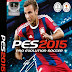 Download PES 2015 (PC) Completo PT-BR via Torrent