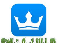 KingRoot V5.3.8.638 198 FINAL APK - Bebas Iklan