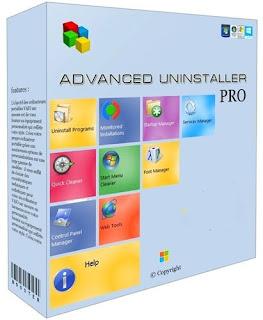 Advanced Uninstaller PRO 12.11 Premium (Inglés)(Utilidad de Desinstalación)