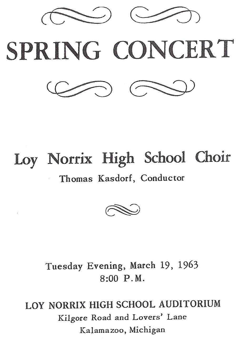 school concert program template koni polycode co