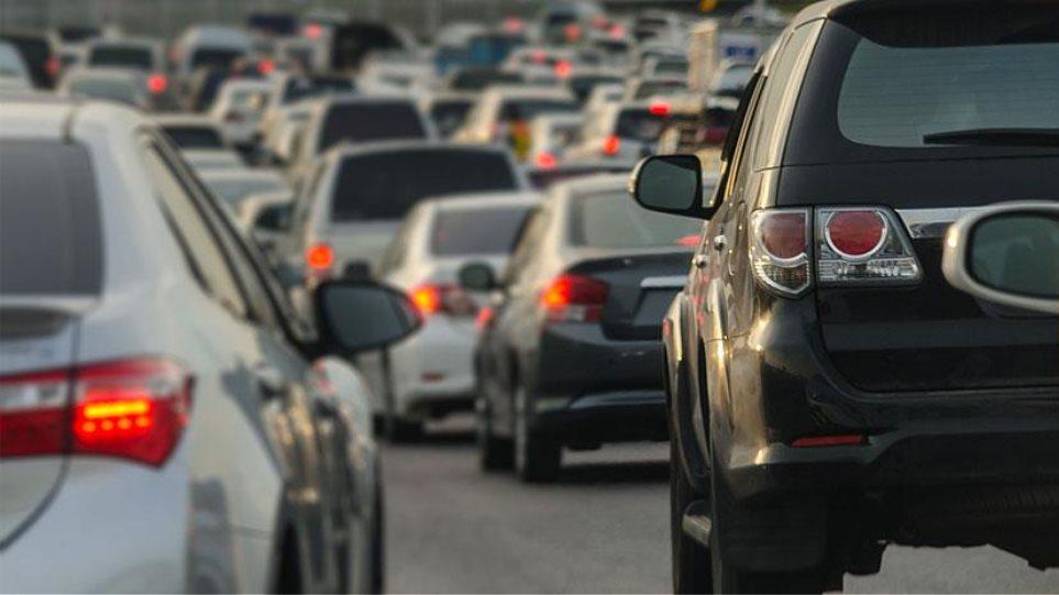 Αυξήσεις «φωτιά» στα ασφάλιστρα αυτοκινήτων: Έως και 20% ανάλογα με το προφίλ του οδηγού