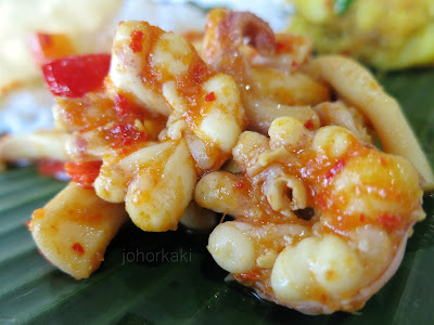 Agneey's-Cuisine-Indian-Restaurant-Tampoi-Johor-Bahru
