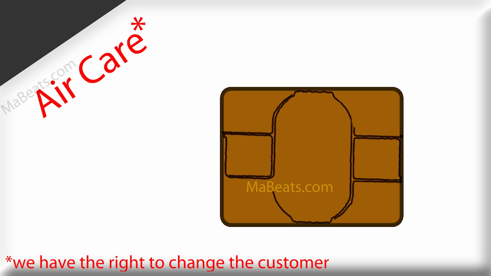 Sim card, mobile number, network operator, MNP, mobile number portability,