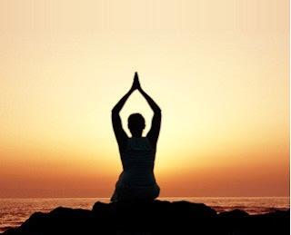 Sun Bath Benefits | सूर्य स्नान करने के फायदे और विधियां | सूर्य रोशनी का हमारे शरीर पर प्रभाव|