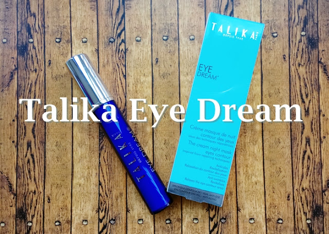 Talika-eye-dream-1