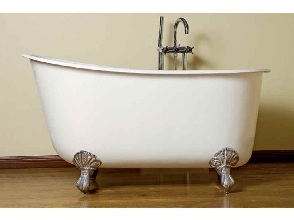 Pictures Of Clawfoot Bathtubs: Jenny Matlock: A Memory Of A Farmhouse