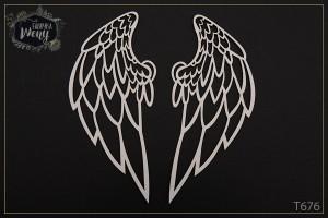 http://fabrykaweny.pl/pl/p/Tekturka-skrzydla/1132