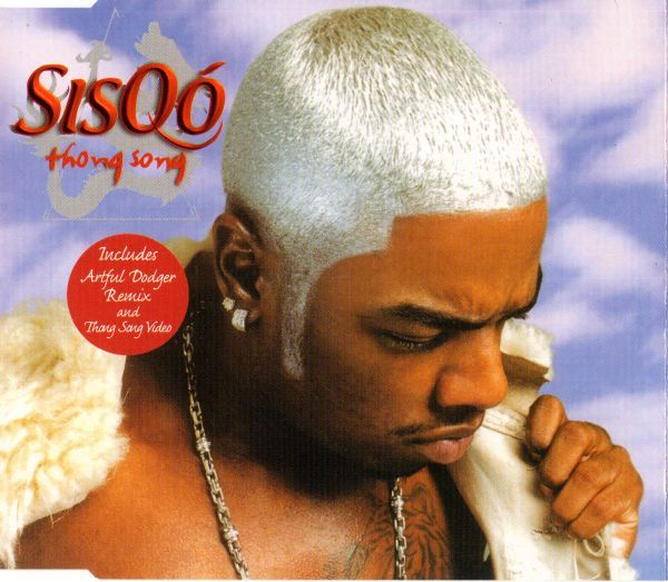 Jcy ft. Sisqo thong song behind the scenes on vimeo.