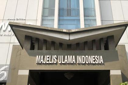 Kabar Gembira! MUI Bali akan Dirikan Rumah Hukum Umat Islam