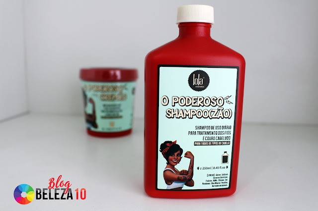 O-Poderoso-Shampoo(zão)-Lola-Cosmetics