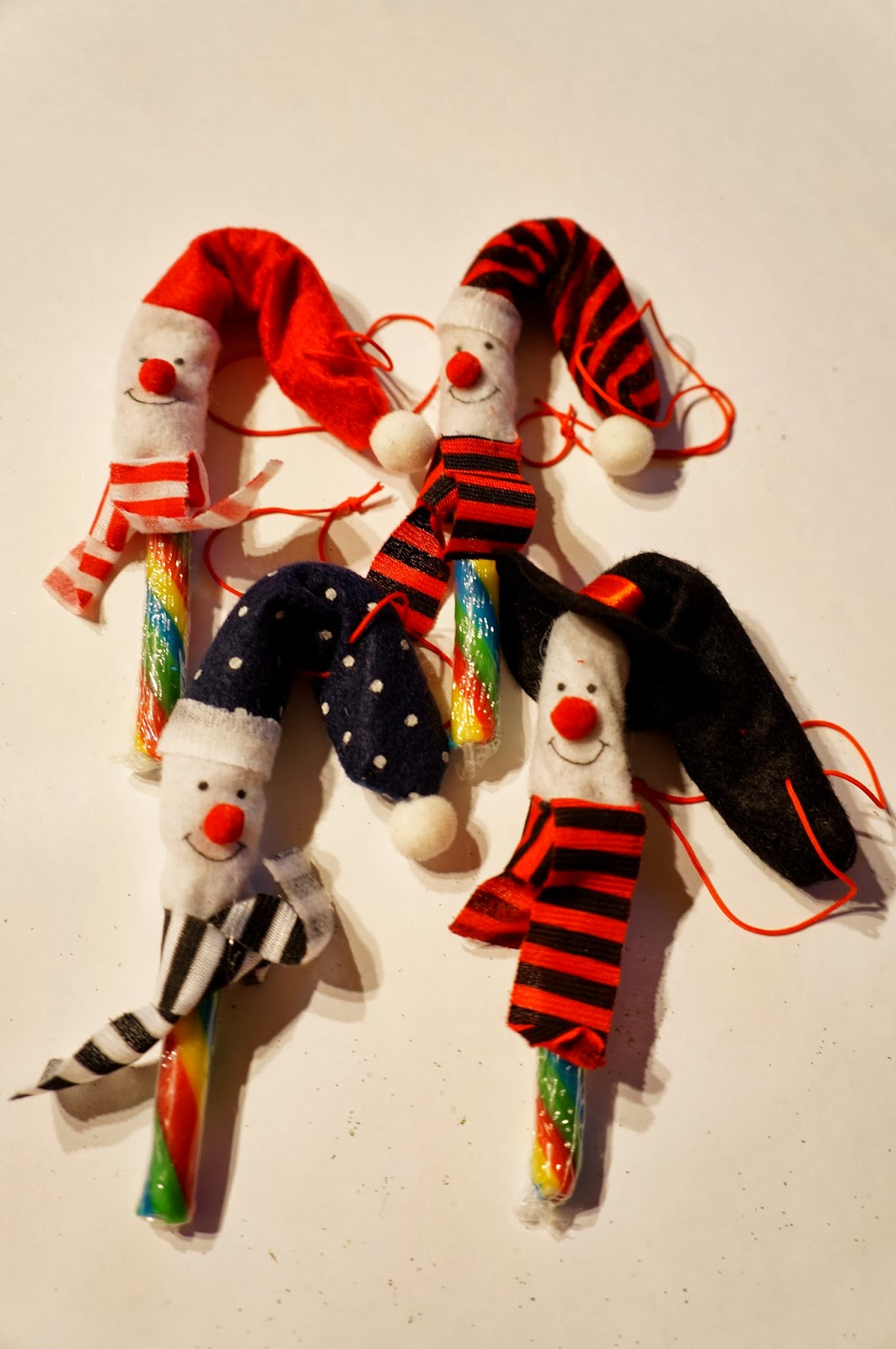 Jingle Bells Michaels Crafts