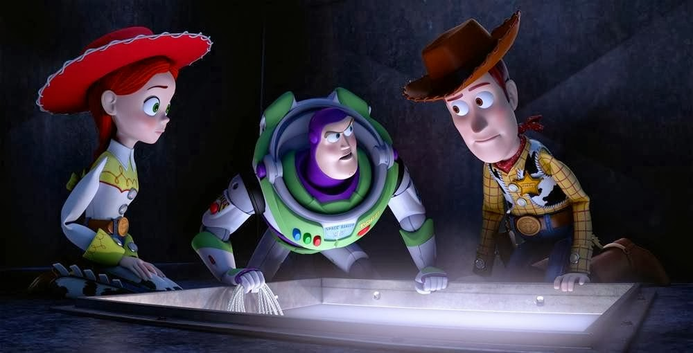Toy Story of Terror animatedfilmreviews.filminspector.com
