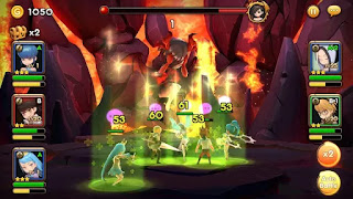 Download Enneas Saga 2.6.6 APK Android Latest Version