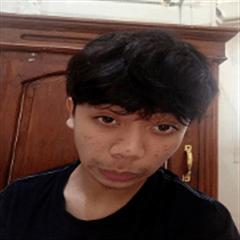 Bengeuts sok Ganteng