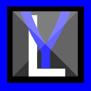 membahas teori dan tutorial online pemrograman it sistem informasi icon ylunak blog programmer belajar programming