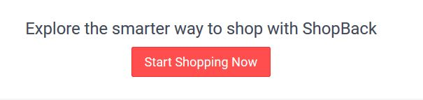 https://www.shopback.my