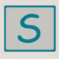 super-smart-icon-logo