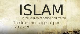Apakah Islam Agama Terbesar di Dunia?