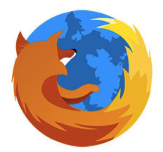 Download Firefox 52.0.1 Offline Installer