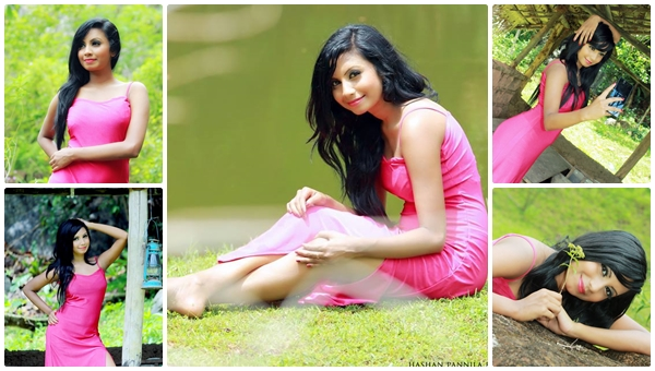ishi-zohana-new-photo-shoot-sri-lanka